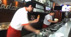 BBC - Travel - The scoop on BA ice cream : Food & Drink, Buenos Aires