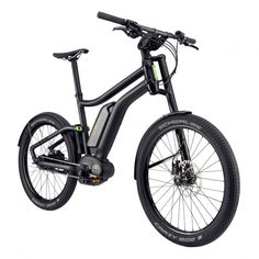 Cannondale Contro-E - Heldth Bmx, Bike Mtb, Cargo Bike, E Bicycle, Bicycle Design, Electric Bicycle, Electric Scooter, Wakeboarding, Mountain Biking