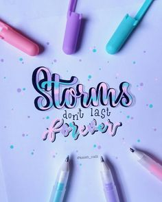 Typography Quotes for your Inspiration : Inspiring and strong typography quotes can be an efficient solution for your workspace decoration. You can keep yourself motivated with style. Hand Lettering Alphabet, Hand Lettering Quotes, Graffiti Lettering, Creative Lettering, Lettering Styles, Typography Quotes, Calligraphy Quotes Doodles, Calligraphy Letters, Watercolor Lettering