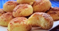 Glutén tej és tojásmentes blog Paleo, Keto, General Motors, Biscuit Recipe, Gluten Free Recipes, Biscuits, Healthy Living, Muffin, Food And Drink