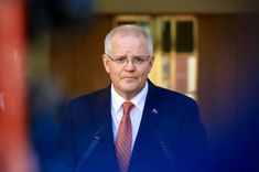 Christmas Island to reopen as Senate backs refugee medevac bill, live coverage Australia Weather, Bbc World Service, Daylight Savings Time, Christmas Island, New Law, Morrisons, Medical, Shit Happens, Live