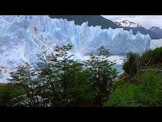 Wonderful Earth Nature film