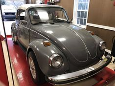 Displaying 1 - 15 of 18 total results for classic Volkswagen Super Beetle Vehicles for Sale. Beetle For Sale, Beetle Convertible, Simile, Vw Beetles, Cars For Sale, Volkswagen, Porsche, Beetle Car, Vw Bugs