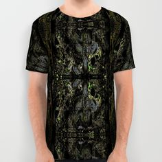 https://society6.com/product/cabsink16designerpatternbob-zur_all-over-print-shirt?#s6-8093569p44a57v420