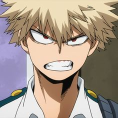 Image discovered by Topaz Sunshine. Find images and videos about boku no hero academia, bnha and bakugo on We Heart It - the app to get lost in what you love. Buko No Hero Academia, My Hero Academia Manga, Tsundere, Hero Academia Characters, Anime Characters, Me Me Me Anime, Anime Guys, Bakugou Manga, Anime Boyfriend