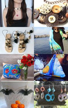 The cutest one by Ifigeneia Margariti on Etsy--Pinned with TreasuryPin.com