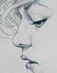 13 Best Pencil Sketches Images Pencil Drawings Nice Designs