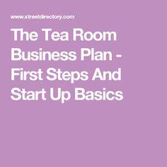 sample business plan sample executive summary bplans twirly