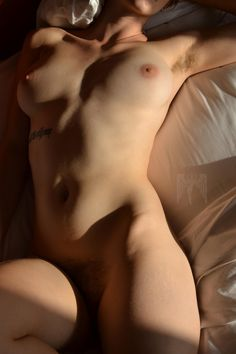 camshow kate king escort