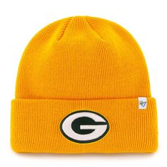 40 Green Bay Packers Caps Hats Ideas In 2020 Packers Hat Green Bay Packers New Era