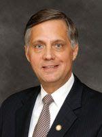 Our Parkinson's Place: During Supreme Court interview, Larry Metz disclos...