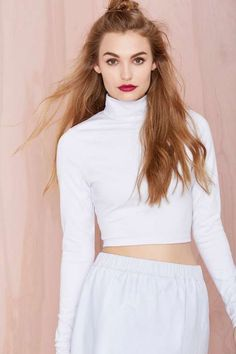 Sale | Oh, It's On. Shop SALE Clothing, Shoes & More at Nasty Gal