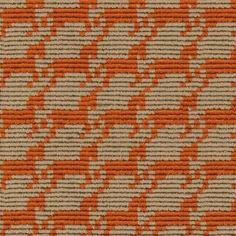 Tissu Hermès Dedar