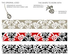 taniko patterns and meanings Maori Patterns, Maori Art, Meant To Be, Stencils, Content, Shapes, Culture, Personalized Items, Black And White