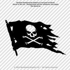 Kuvahaun tulos haulle pirate flag