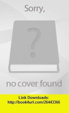 Instructors Manual to Accompany Exceptional Children William L. Heward ,   ,  , ASIN: B003DV92XO , tutorials , pdf , ebook , torrent , downloads , rapidshare , filesonic , hotfile , megaupload , fileserve