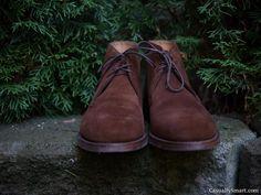 11-22-Loake-kempton-brown-suede-5