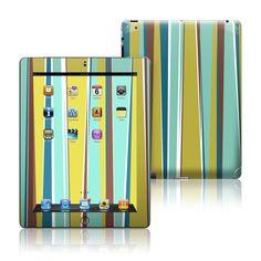 Skin per iPad 3
