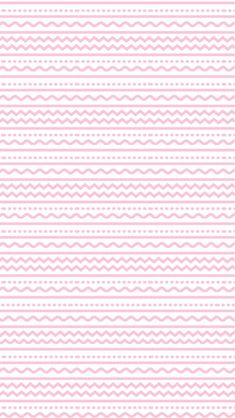 Ideas wall paper cool iphone pink for 2019 Cute Backgrounds, Cute Wallpapers, Wallpaper Backgrounds, Iphone Wallpaper, Pink Patterns, Pretty Patterns, Textures Patterns, Pink Wallpaper, Pattern Wallpaper