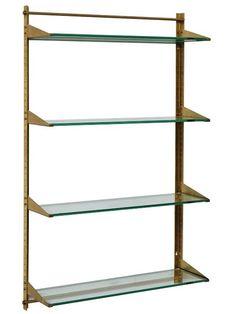 rack shelves piet hein eek