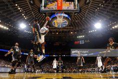 Minnesota Timberwolves, Basketball Court, Cool Stuff