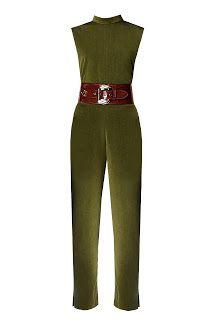 APROAPE DE PRIETENI:  3 piese indispensabile pentru un outfit călduros ... Pajama Pants, Pajamas, Outfits, Dresses, Fashion, Pjs, Vestidos, Moda, Suits