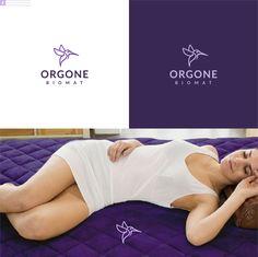 Orgone Biomat