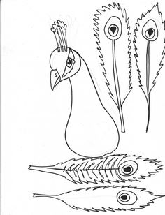 Coloring Pages Stunning Peacock Coloring Pages Coloring Page Id ...