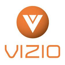 Vizio's IPO should happen in 2016