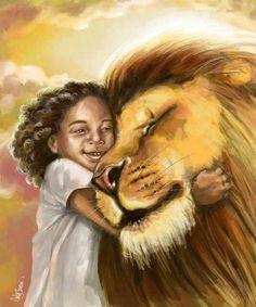 My protector!  My savior.  My Redeemer, my lord, my king, my father. my teacher, my healer, My Jesus <3