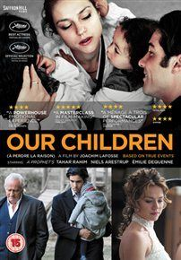 Our Children (French)