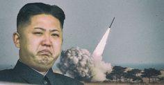 JAPAN SCHEDULING MORE EVACUATION DRILLS AS NORTH KOREAN MISSILE THREAT HEIGHTENS - https://blog.clairepeetz.com/japan-scheduling-evacuation-drills-north-korean-missile-threat-heightens/