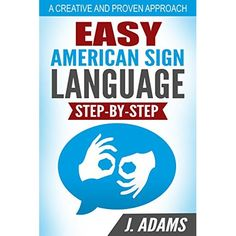 Barnes noble books textbooks ebooks toys games dvds and barnes noble books textbooks ebooks toys games dvds and more asl project pinterest american sign language sign language and language fandeluxe Images