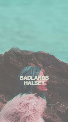 Pin by sarah victoria on halsey in 2019 путешествия Halsey Poster, Halsey Songs, Halsey Street, Song Memes, Everything Is Blue, Indie, Orange Lips, Emo Bands, Mobile Legends
