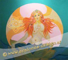 Devine Feminine, Foto Poster, Princess Zelda, Fictional Characters, Canvas, Painting Art, Fantasy Characters