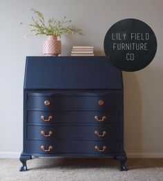 """Fusion's new """"Midnight Blue"""" and accented in our """"Metallic Gold"""" http://"""