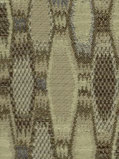 Free shipping on Robert Allen luxury fabrics. Strictly first quality. Over 100,000 designer patterns. Item RA-211042. Sold by the yard.