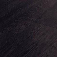 Wood 6 x 36 - Karndean Vinyl Floor - Tile Floors - Carbo