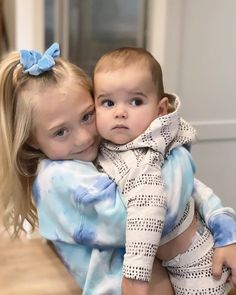 Cole And Savannah, Savannah Chat, Sister In Law, Baby Sister, Ruth Payne, Sav And Cole, Maddie Zeigler, Everleigh Rose, Gypsy Caravan