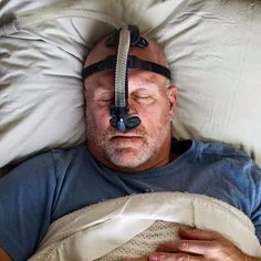 It is time to get your sleeping under control! See how Tibro Medical can help you!  #TibroMedical #SleepBetter #SleepApnea