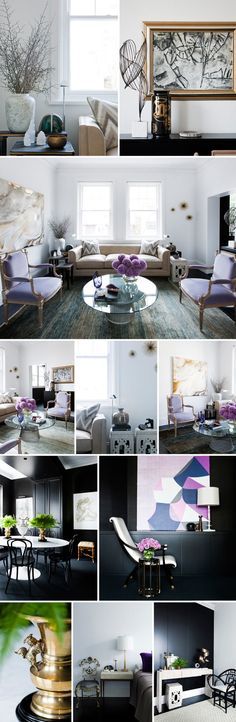 Interior designer Brendan Wong http://www.dalani.com.au/magazine/insider/harboured-elegance/?utm_source=mag-newsletter_medium=da-newsletter_campaign=mag-nl-20120715#