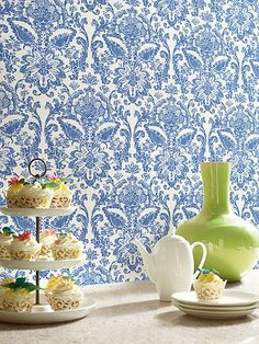 home decoration wallpaper eijffinger - Google zoeken