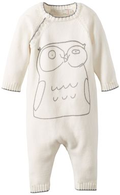 Stella McCartney Unisex-Baby Newborn Tommy