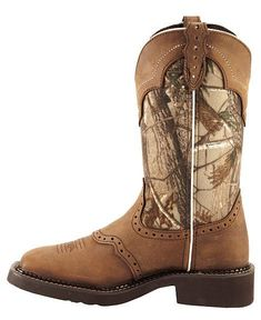 #reallycute cowgirl boots 0670882195