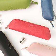 BABOSARANG - Zipped Pencil Case