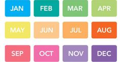 Your horoscope may tell you one thing, but the month you were born can tell you even more.