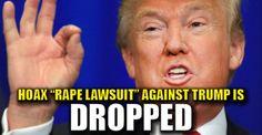 trump-rape-hoax-01