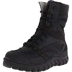 Riders choose to invest for the highest quality waterproof motorcycle boots, it is very useful gear when it comes to rainy weather. Waterproof Motorcycle Boots, Mens Motorcycle Boots, Waterproof Boots, Tactical Suit, Bike Accessories, Bike Life, Combat Boots, Safety, Rainy Weather