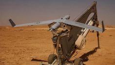 Agadez: réactions mitigées au sujet de la base américaine de drones