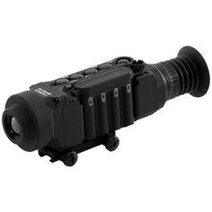 N-Vision Thermal Weapon Sight TWS-13D-M